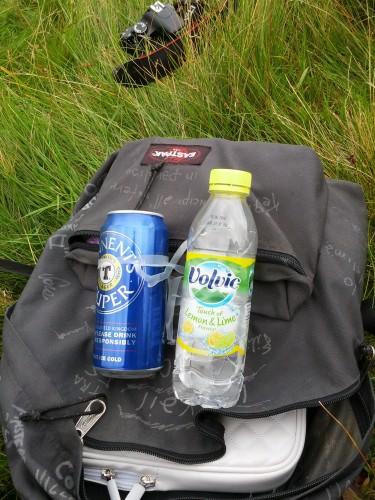 tennents diario di viaggio scozia