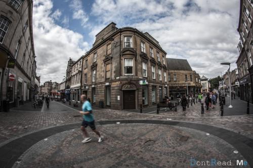 viaggio-scozia-inverness-11