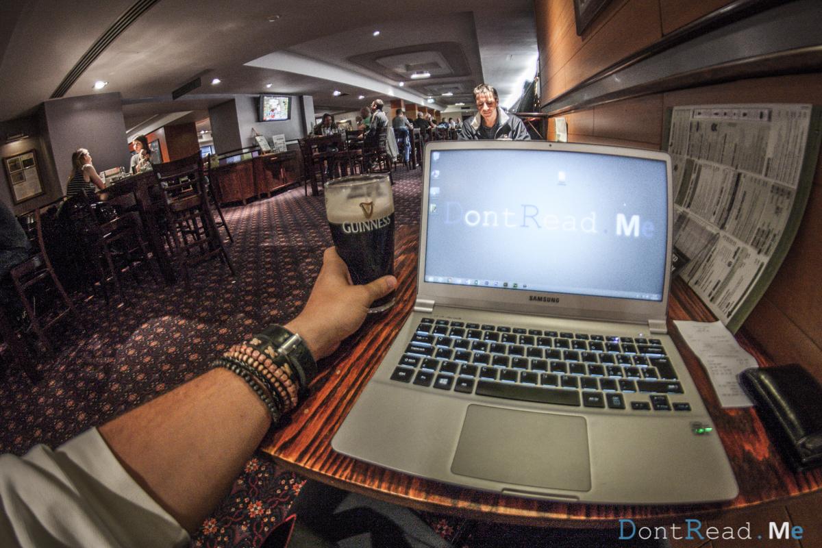 pub inverness