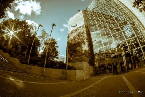 Dublino-2013-6