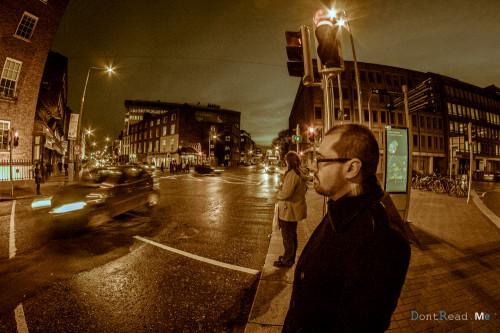Dublino-2013-Day3-3