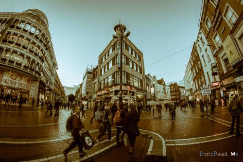 Dublino-2013-Day3
