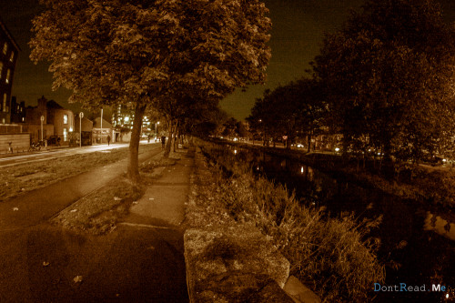 Dublino-2013-Day3-6